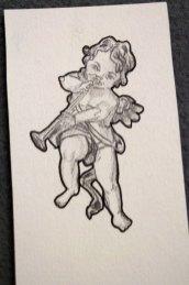 SBKG_Galerien_Rundgang_WiSe2019_Zeichnen_09