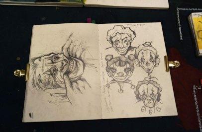 SBKG_Galerien_Rundgang_WiSe2019_Zeichnen_15