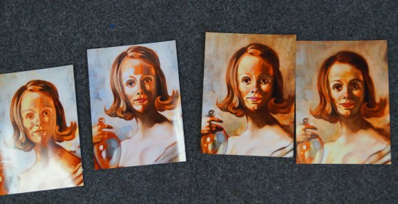 SBKG_WinterakademieSoSe2020_Ölmalerei_14
