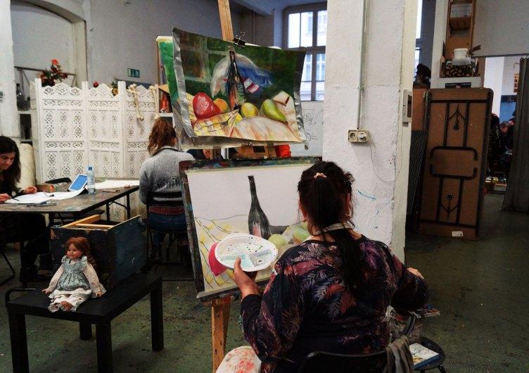 SBKG_WinterakademieSoSe2020_ZeichnenMalerei_30