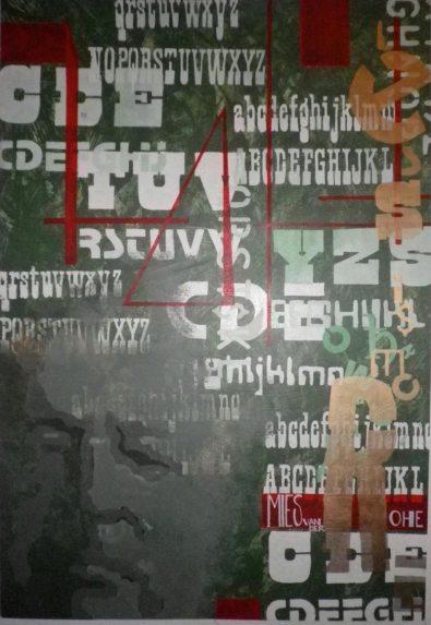 SBKG_Studentengalerien_Freddy_09