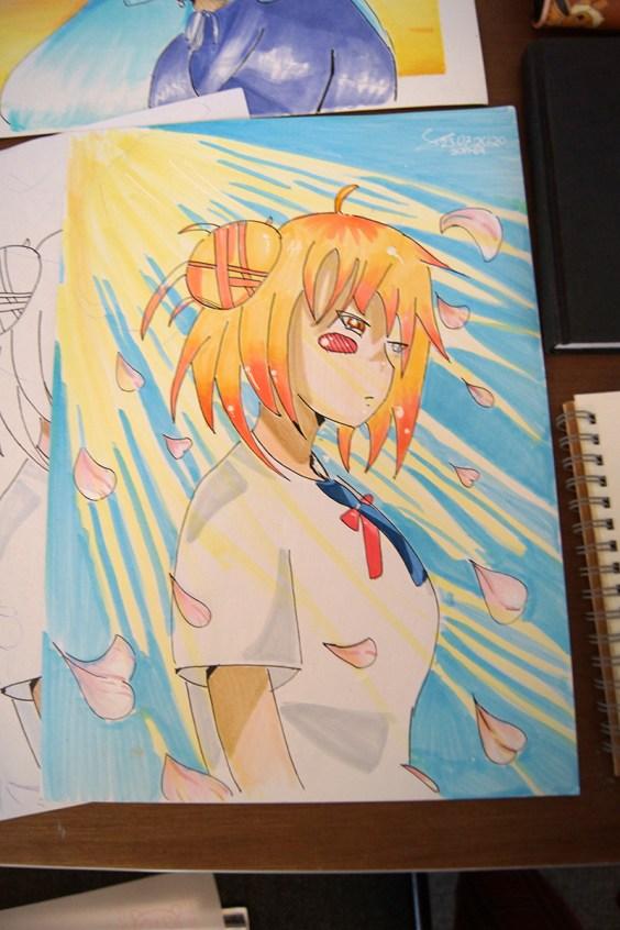 SBKG_Sommerakademie_Copic und Manga_insta_SoSe2020_99