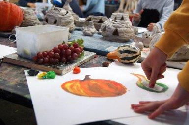 SBKG_Herbstakademie_2020_Kinderkurs_web_4