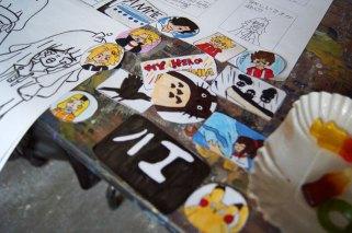 SBKG_Herbstakademie_Copic_Manga_2020_web_164