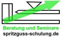 spritzguss-schulung.de