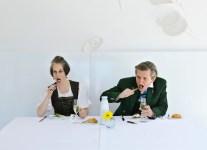 eat design, Sonja Stummerer und Martin Hablesreiter, Foto: Ulrike Köb