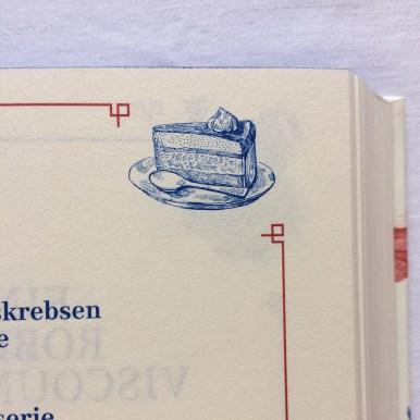 "Illustration ""Wohl bekam's"""