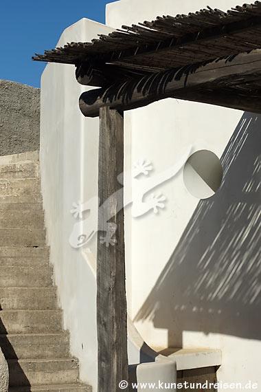 Foto immagini galleria fotografica FilicudiPorto