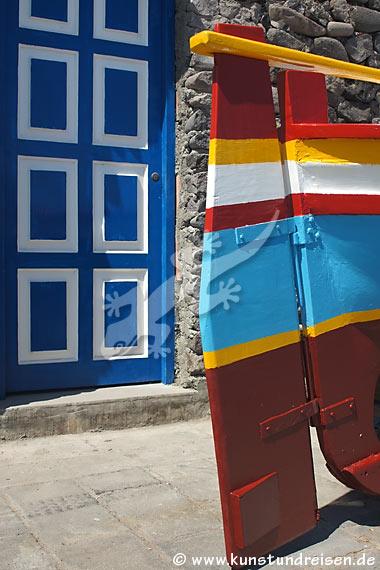 Foto immagini galleria fotografica FilicudiPorto  Filicudi