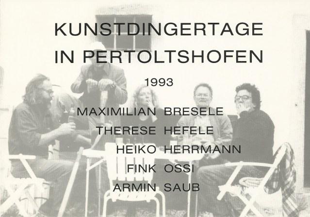 01-1993-kdt