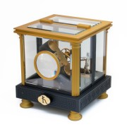 Kunstwinder Chronos Watch Winder