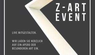 Z - ART