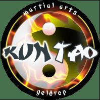 Kun Tao Geldrop logo