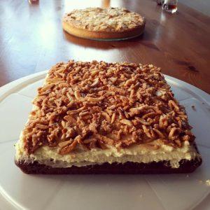 Gebrannte-Mandeln-Kuchen