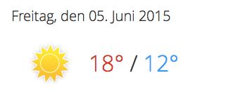 Bildschirmfoto 2015-05-25 um 10.41.53