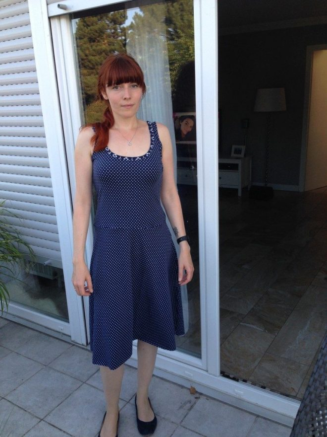KleidKikki13