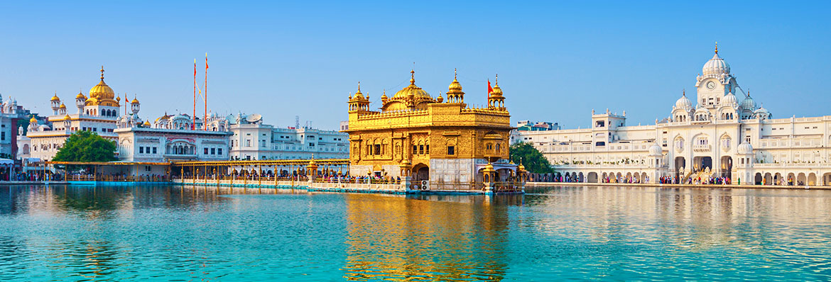 https://i0.wp.com/www.kuoni.co.uk/upload/1170x398/pois/india/golden-temple.jpg