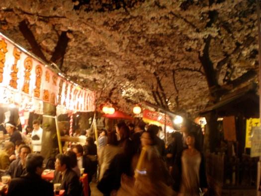 20090403 桜まつり