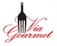 Via Gourmet