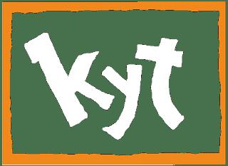 kyt-logo
