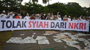 demo anti syiah di sempur bogor (5)