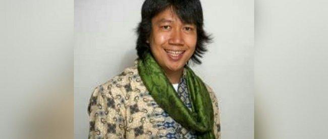Kris Tan (dok. KM)