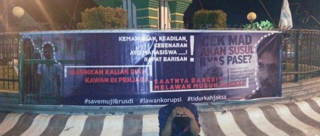 KupasMerdeka.com Berita Aceh