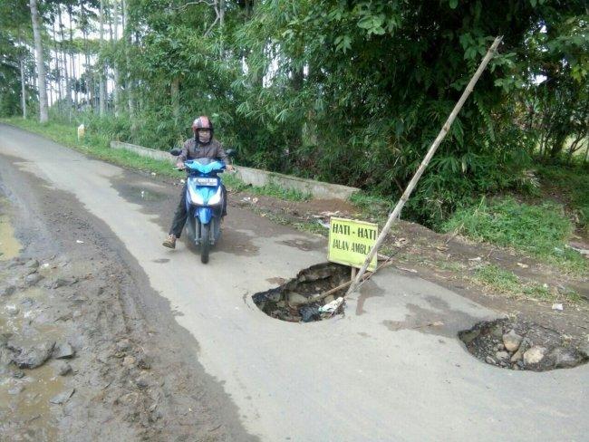KupasMerdeka.com Berita Bogor