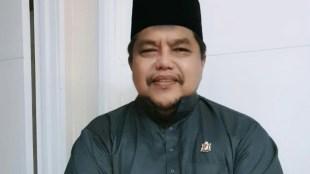 Ketua Umum KADIN Sumatera Utara Khairul Mahalli (Istimewa)