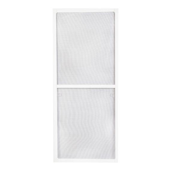 Москитные сетки на окна и двери на заказ