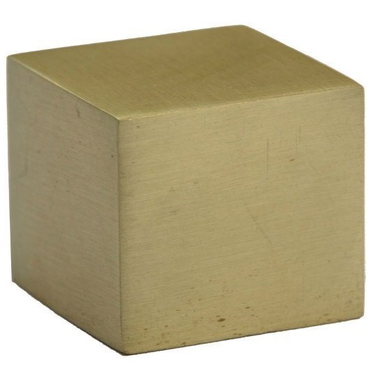 Наконечник Куб Ост