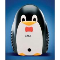 Компресорен инхалатор CN 02 WF Penguin