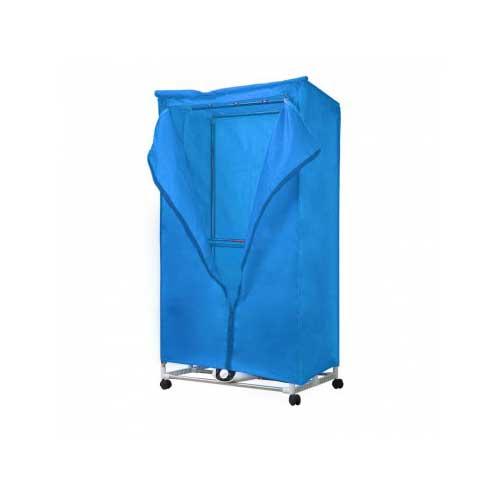 електрически сушилник за дрехи вертикален ZEPHYR ZP