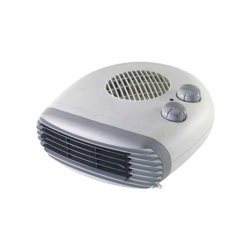 вентилаторна печка SAPIR SP 1970 R