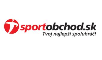 Sportobchod zľavový kód
