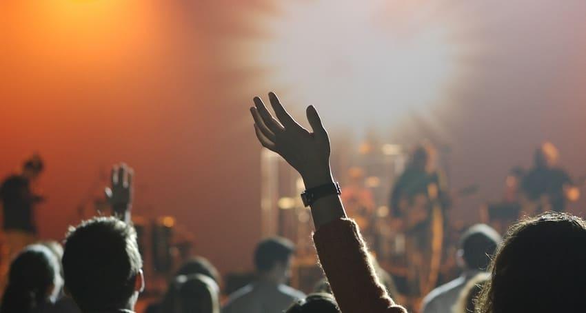svetový deň hudby