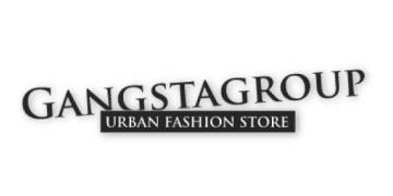 Gangstagroup.sk logo