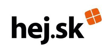Hej logo