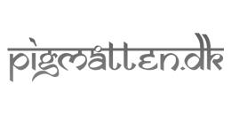 f649b5cd38 Pigmaatten rabatkode - Find rabatkoder til Pigmaatten.dk for 2019