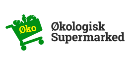 2dba1263e6 Økologisk Supermarked rabatkode - Find rabatkoder til Økologisk  Supermarked.dk for 2019