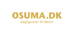2a6fbe32b0 Osuma rabatkode - Find rabatkoder til Osuma.dk for 2019