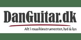 51cb63f45e DanGuitar rabatkode - Find rabatkoder til DanGuitar.dk for 2019