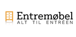 valhalla viborg bordel intim massage midtjylland