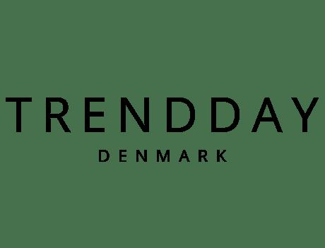 dating sites in dronninglund luder jylland retortgirls