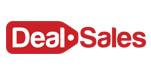Dealsales logo