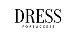 Dress logo