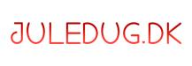 Juledug logo