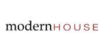 ModernHouse logo