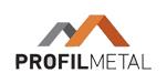 ProfilMetal logo