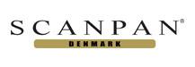 SCANPAN logo